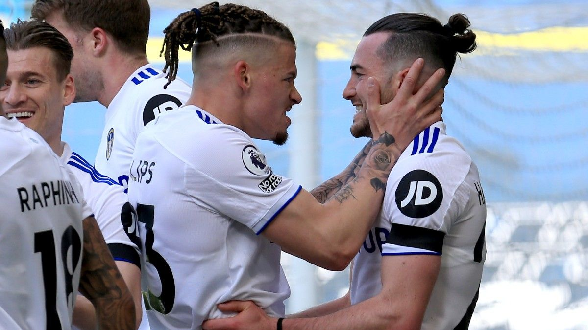 Global Soccer Betting Odds & Picks: Our Staff's Favorite Underdog Bets This Weekend (May 1-2) article feature image