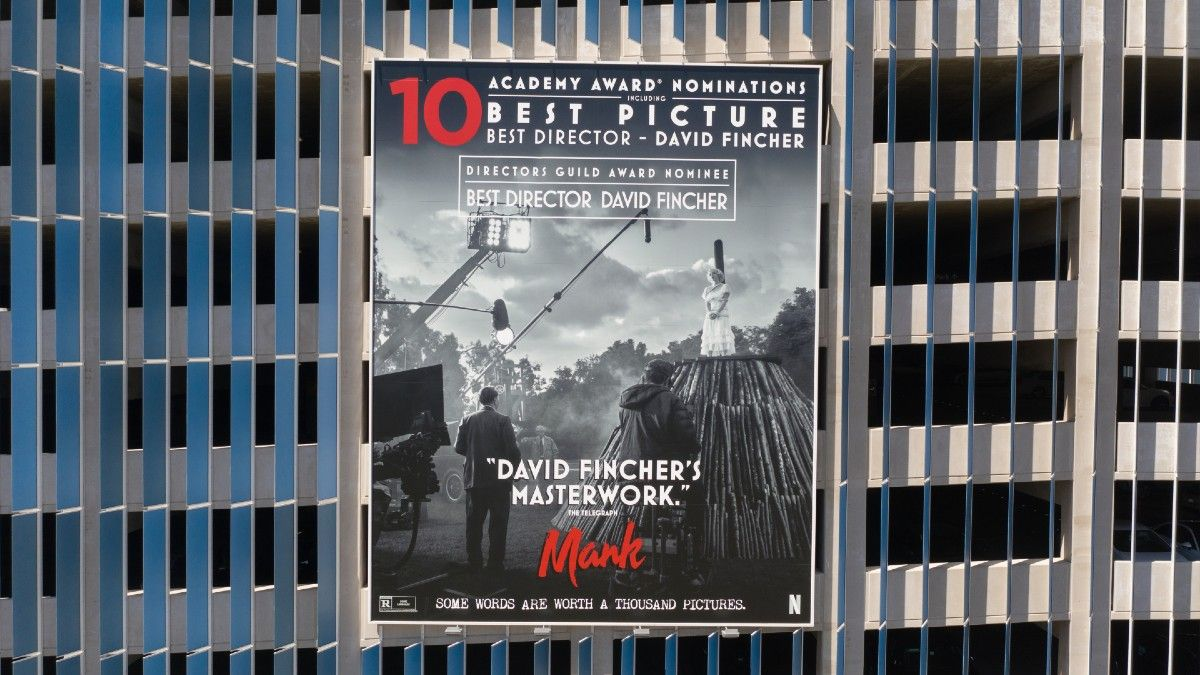 Best Production Design Winner, Nominees & 2021 Oscar Odds article feature image