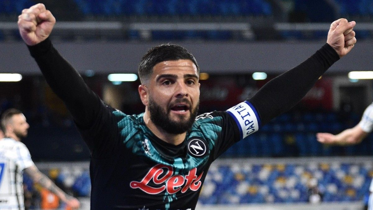 European Soccer Best Bets, Projected Odds & Forecast for Serie A, Ligue 1, More (Oct. 1-3) article feature image