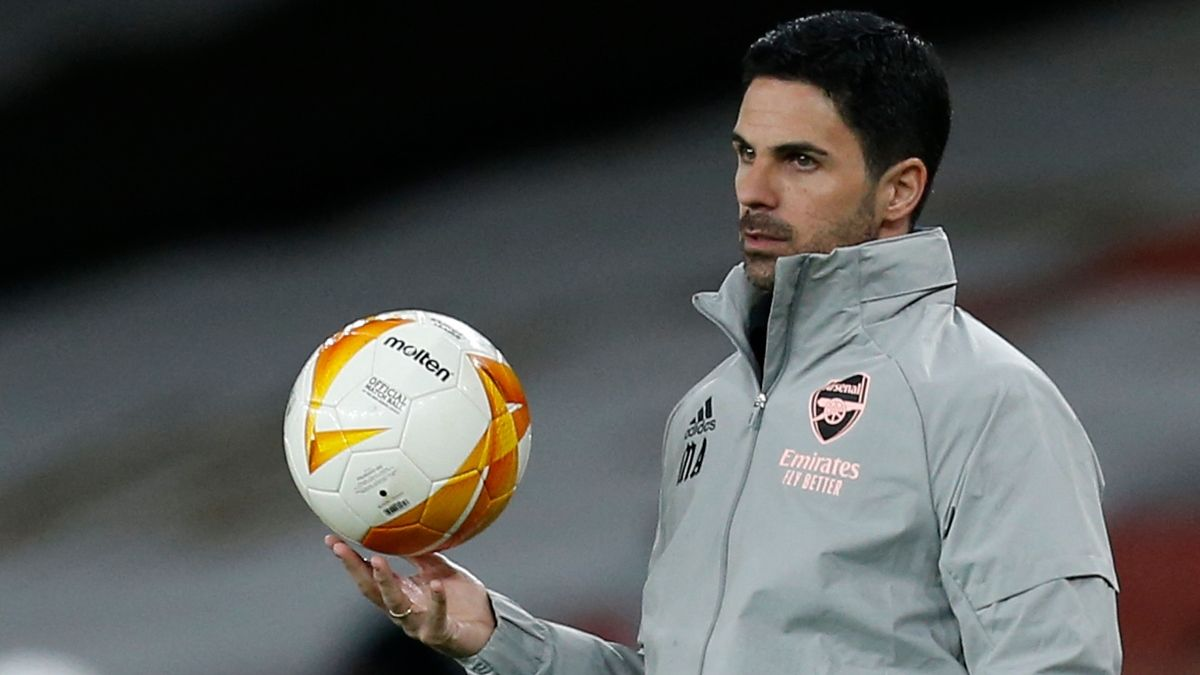 Premier League Betting Odds, Picks & Predictions for Sheffield United vs. Arsenal (Sunday, April 11) article feature image