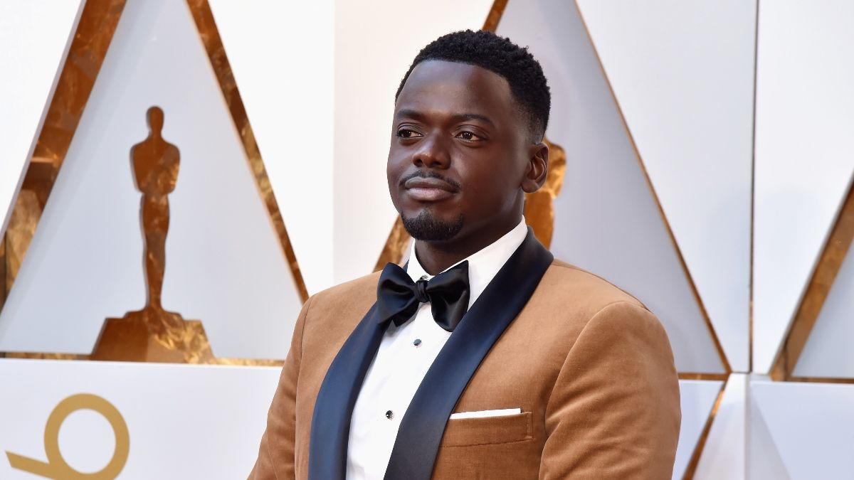 2021 Best Supporting Actor Winner, Nominees & Odds article feature image