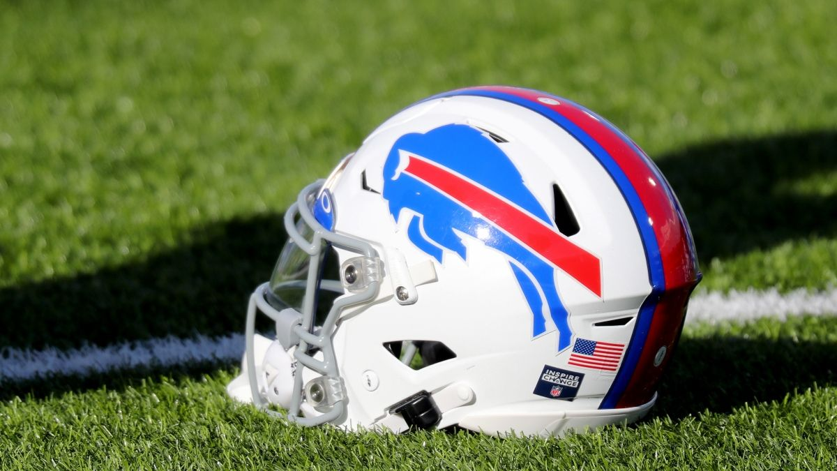 Bills Draft Picks, Team Needs & First Round Betting Odds article feature image