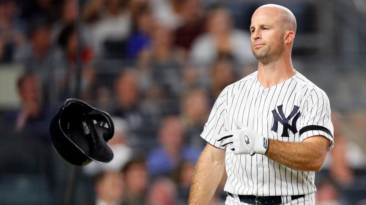 2021 New York Yankees Results: Team off to Its Worst Betting Start In at Least 17 Years article feature image