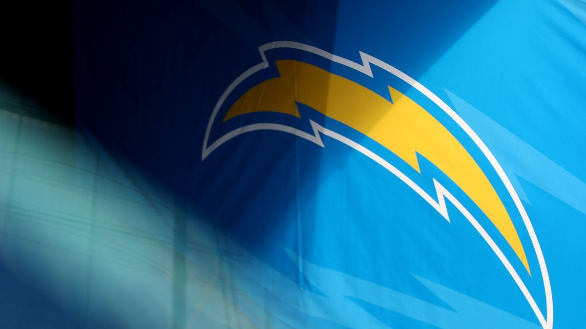 Chargers Draft Picks, Team Needs & First Round Betting Odds article feature image