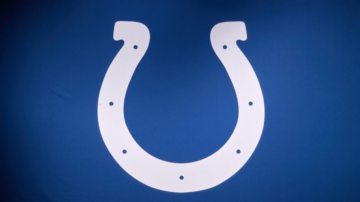 Colts Draft Picks, Team Needs & First Round Betting Odds article feature image
