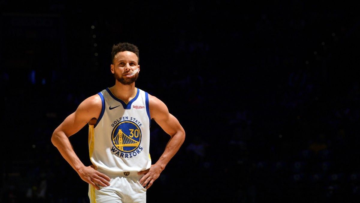 NBA MVP Race: Eight Questions To Ask When Debating Who Should Win 2020-21 Most Valuable Player article feature image