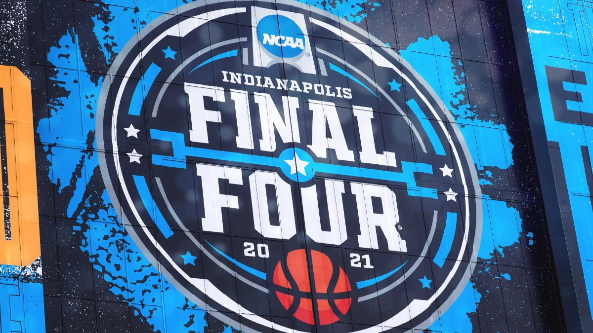 College Basketball Betting Cheat Sheet: Everything You Need to Bet Saturday's Final Four Games article feature image