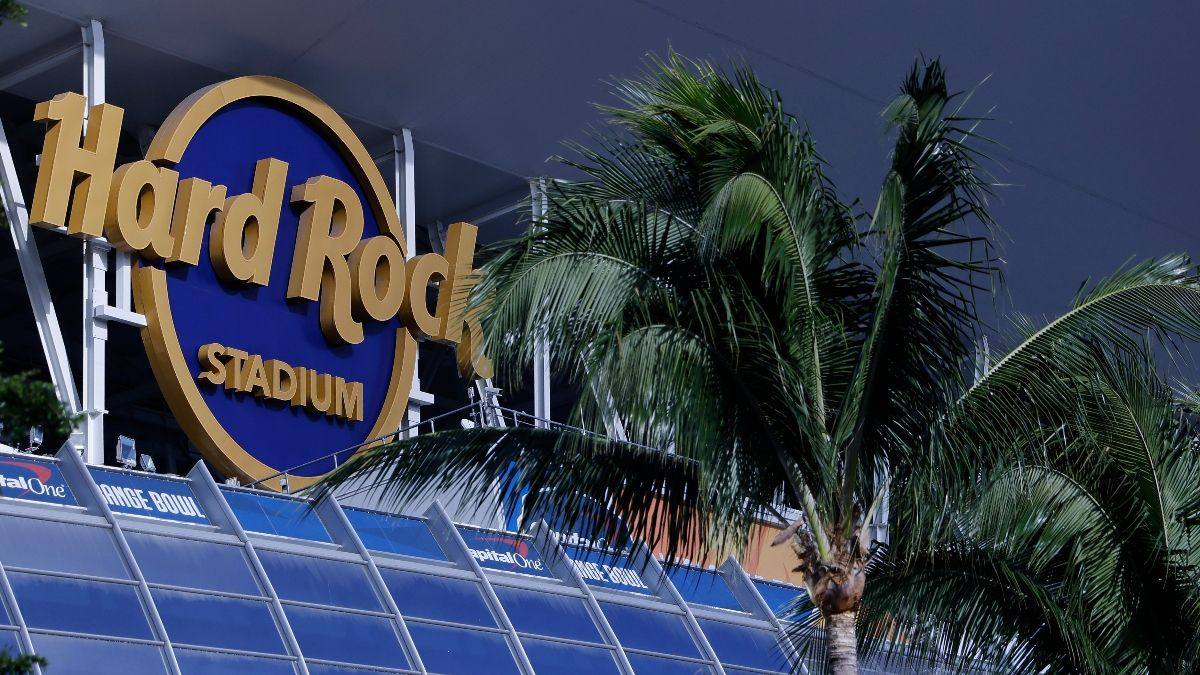 Florida Online, Retail Sports Betting Approved in Groundbreaking Gaming Deal article feature image