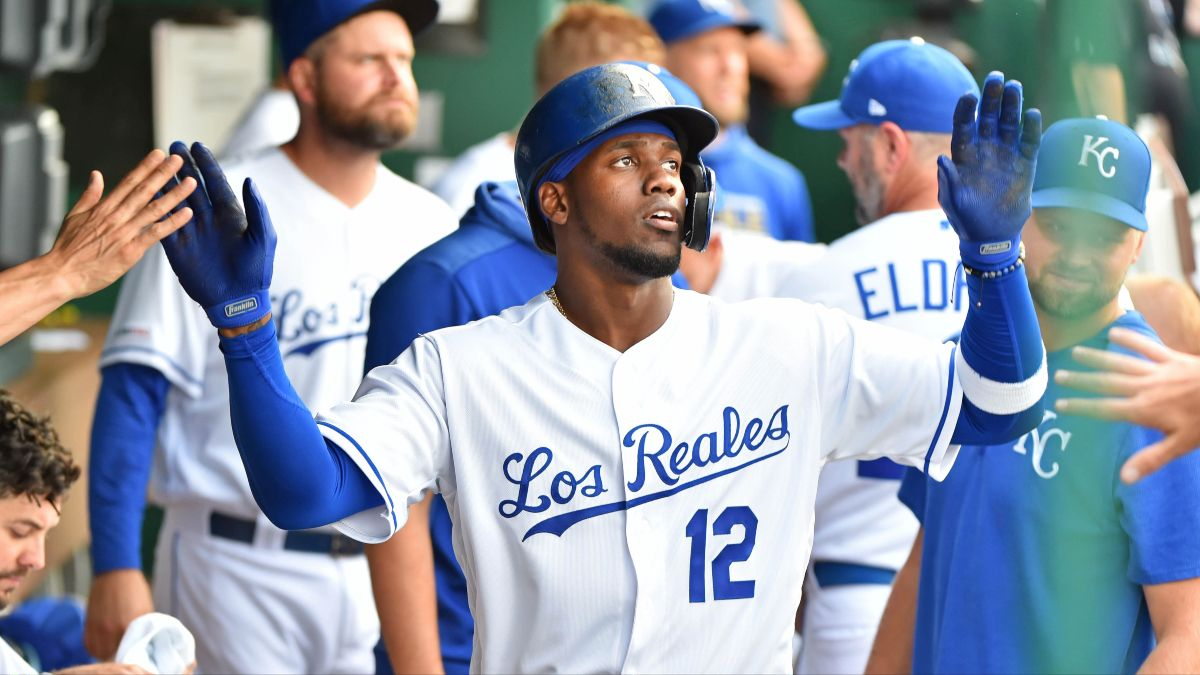 Friday MLB Odds & Picks: Our Staff's Best Bets, Including Mets vs. Phillies, Royals vs. Twins & More (April 30) article feature image