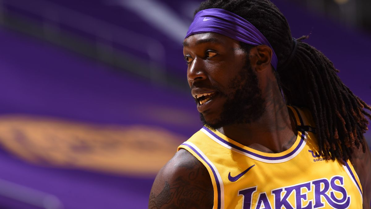 Friday NBA Betting Odds & Picks: Our Staff's Favorite Bets for Thunder vs. Suns, Lakers vs. Kings (April 2) article feature image