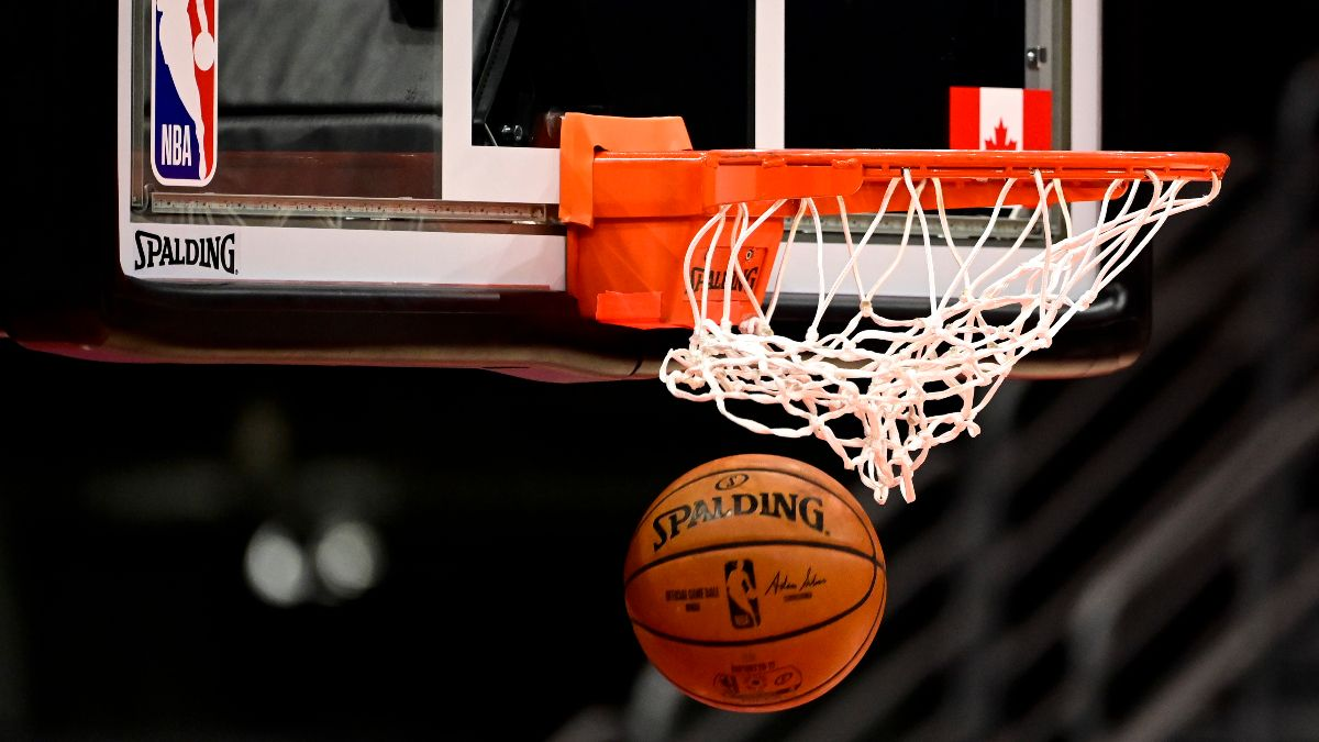 NBA Play-In Tournament: How Does the New Postseason Format Work? article feature image