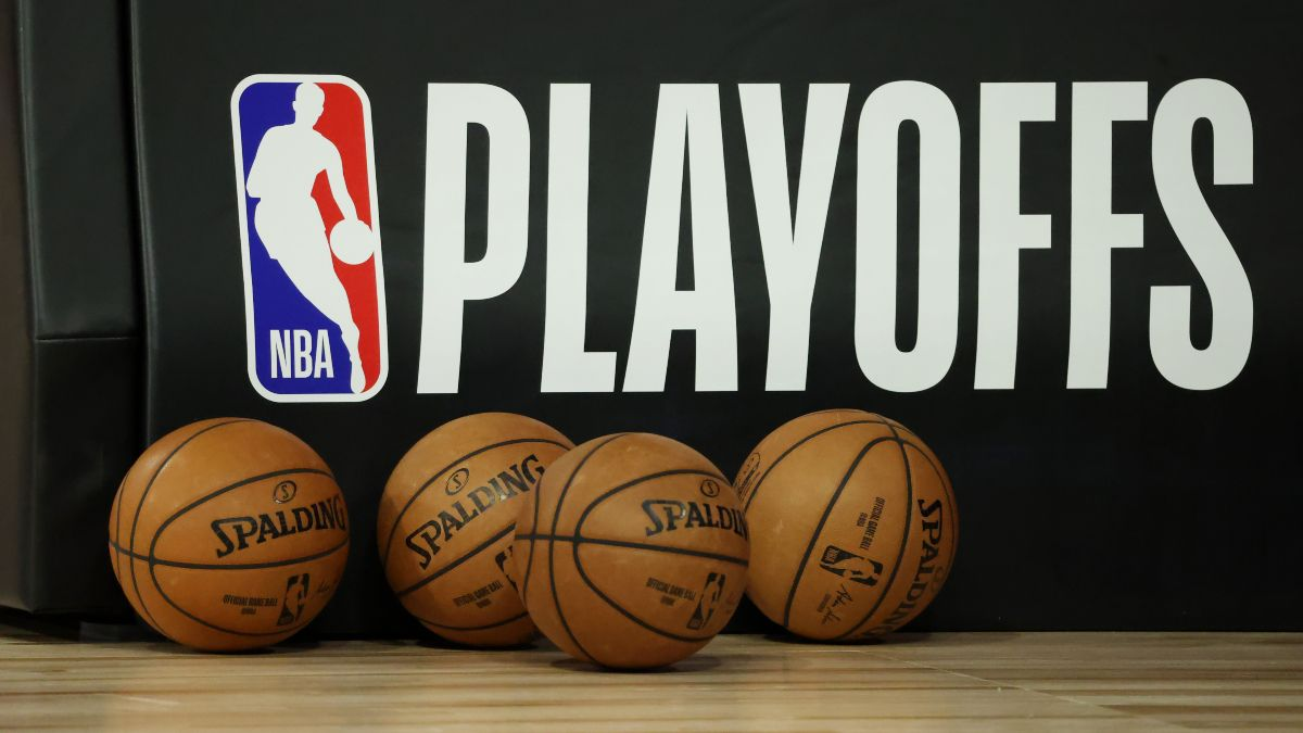Why NBA Playoff Seeding Matters More in the New Postseason Format article feature image