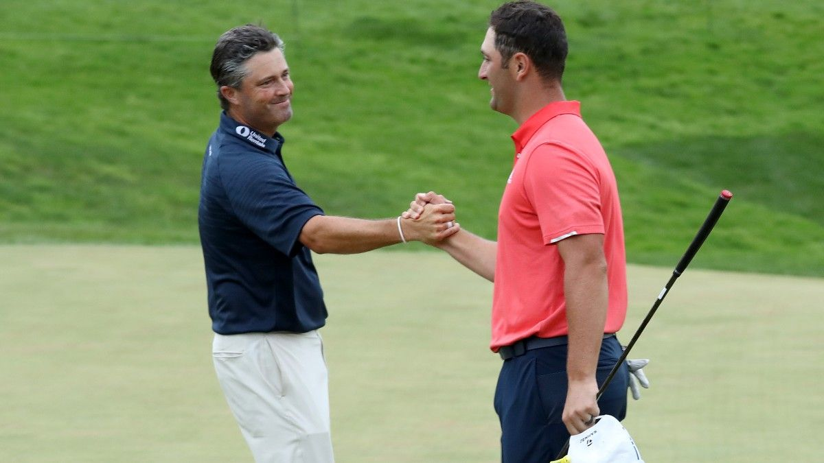 2021 Zurich Classic Odds and Format: What To Know Ahead of TPC Louisiana article feature image