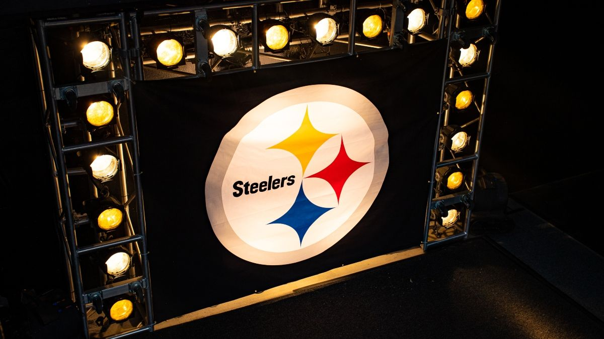 Steelers Draft Picks, Team Needs & First Round Betting Odds article feature image