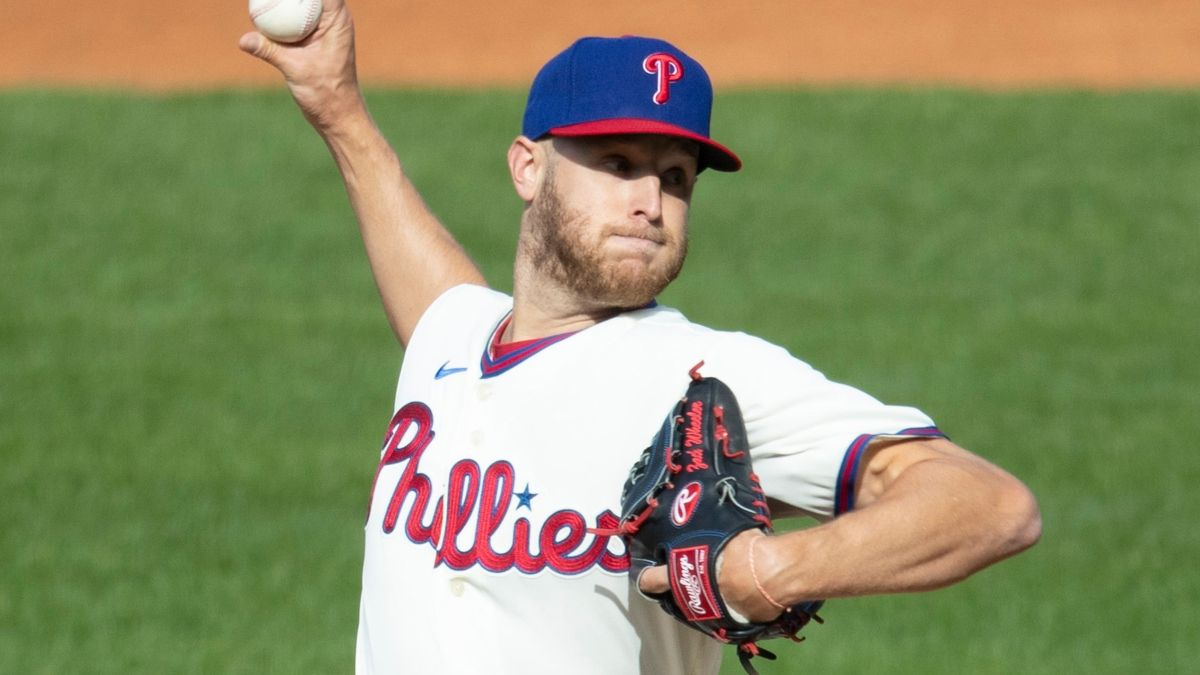 MLB Odds, Picks, Prediction: Mets vs. Phillies Betting Preview (Saturday, May 1) article feature image