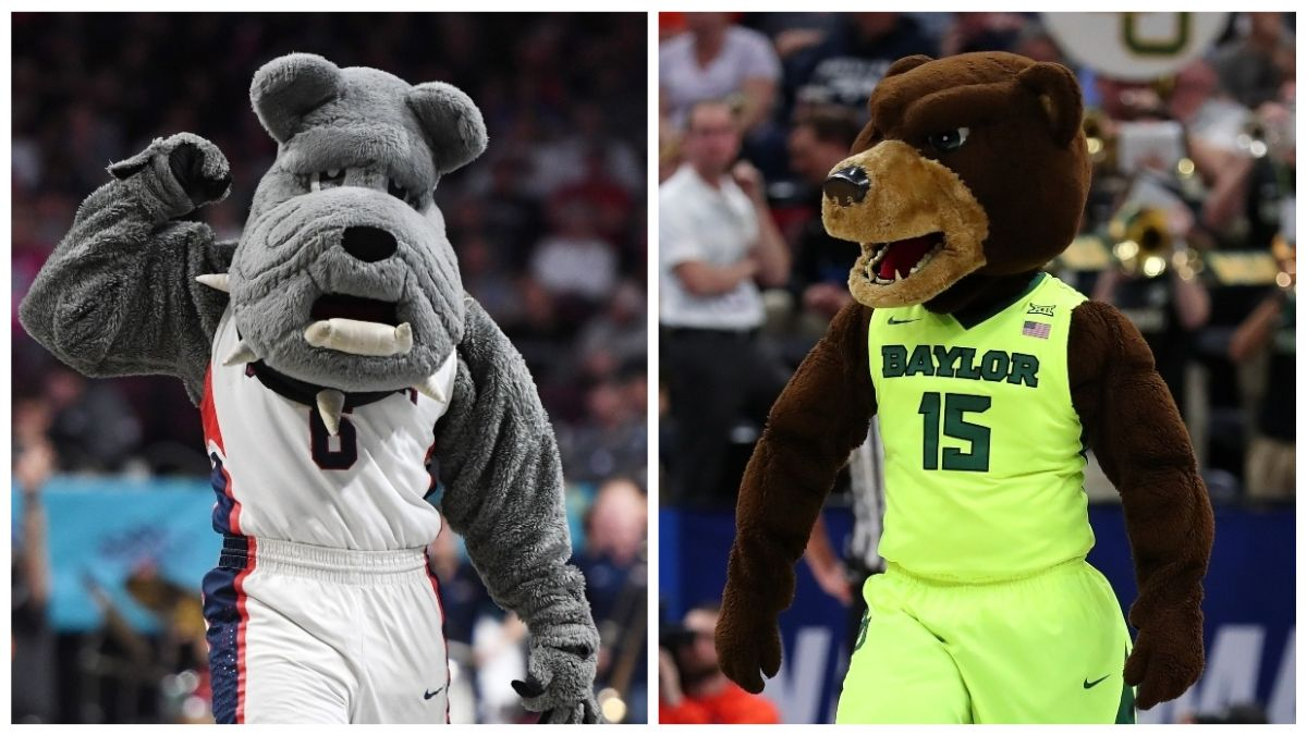 March Madness National Championship Odds & Promos: Bet $25, Win $250 if There's a 3-Pointer, & More! article feature image