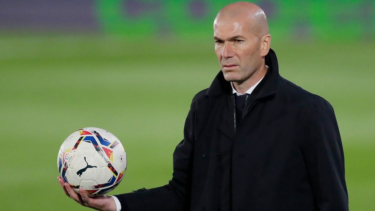 Real Madrid vs. Chelsea Champions League Odds, Preview & Analysis: How These European Giants Have Reinvented Themselves (Tuesday, April 27) article feature image