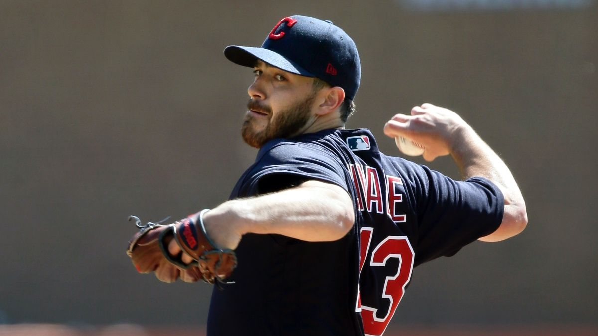 MLB Player Prop Bets & Picks: 2 Strikeout Angles Highlight Monday's Best Plays (May 3) article feature image