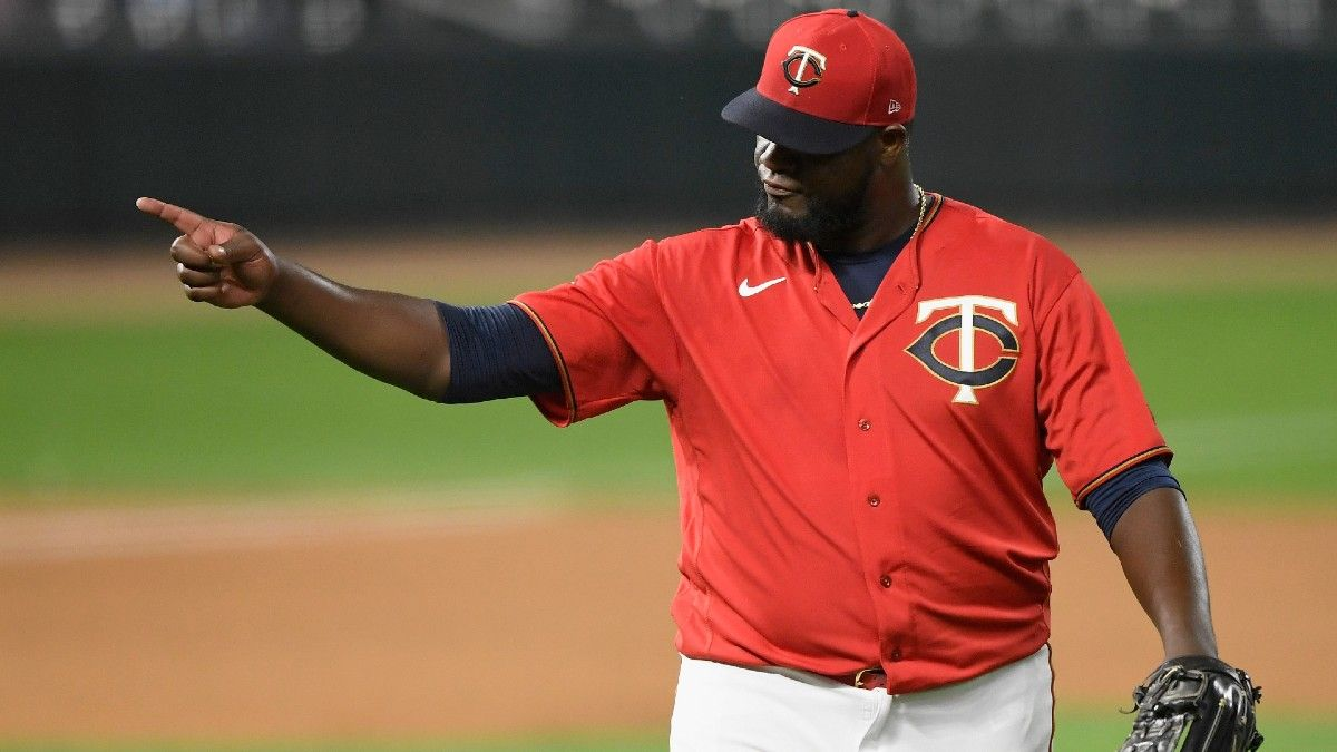 Wednesday MLB Betting Odds, Preview, Prediction for Orioles vs. Twins: Pineda Looks To Overwhelm Baltimore in Matinee (May 26) article feature image