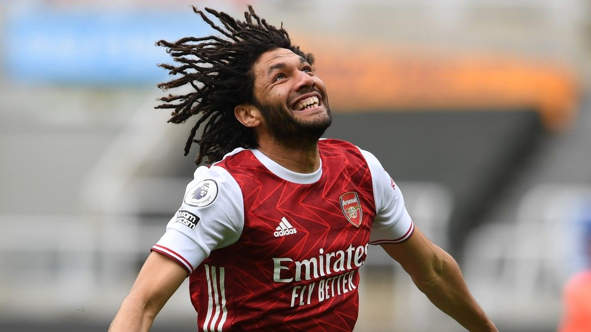 Arsenal vs. West Bromwich Albion Premier League Odds & Picks: Bet Gunners to Dominate (May 9) article feature image