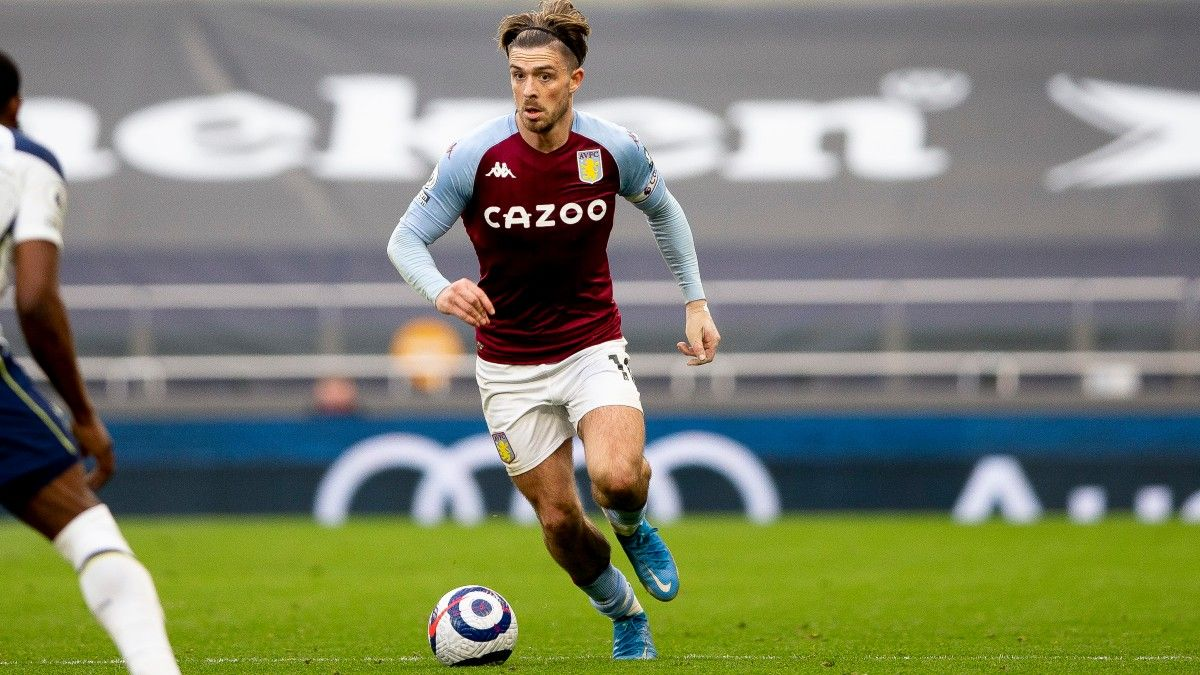 Aston Villa vs. Chelsea: Sunday Premier League Soccer Betting Odds, Picks & Preview (May 23) article feature image