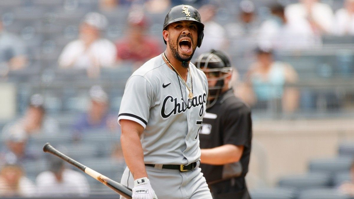 Cardinals vs. White Sox Odds, Preview, Prediction: Can Chicago's Bats Get On Track vs. St. Louis? (Monday, May 24) article feature image