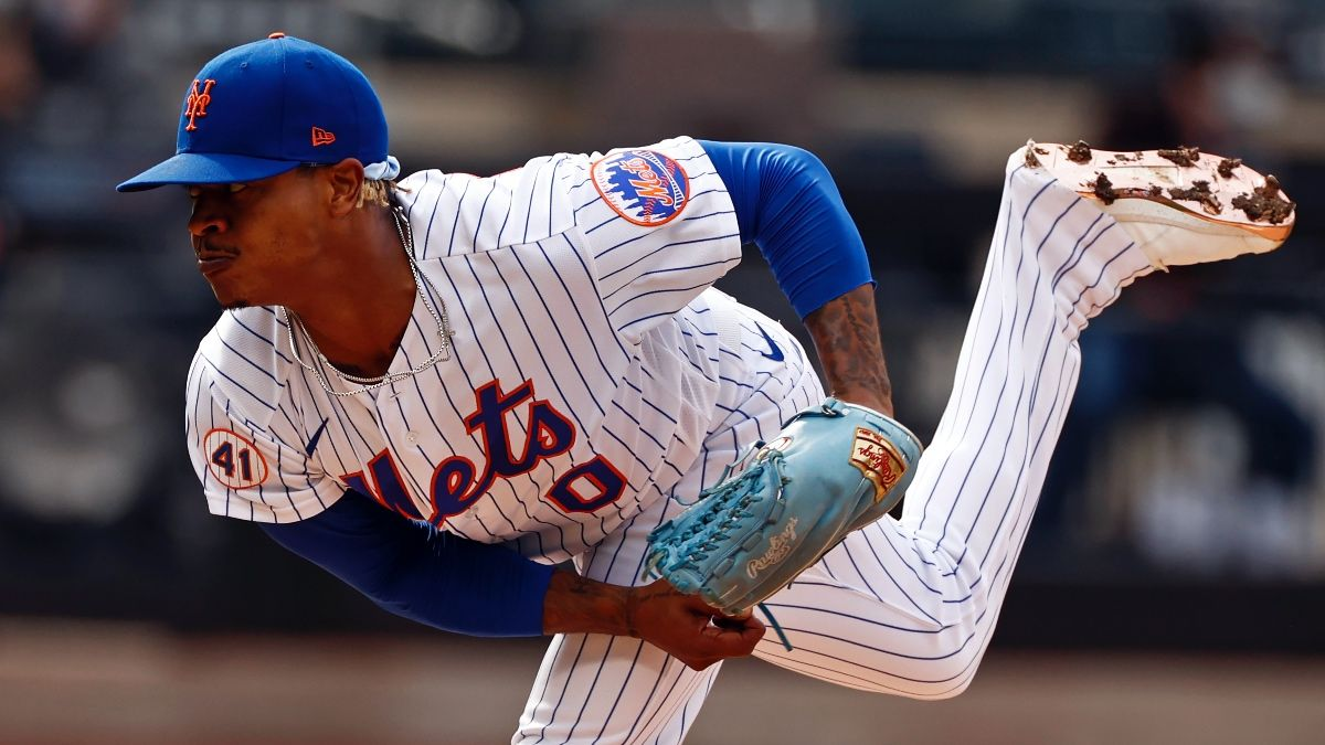 Rockies vs. Mets MLB Odds & Pick: Betting Value on Wednesday's Over/Under (May 26) article feature image