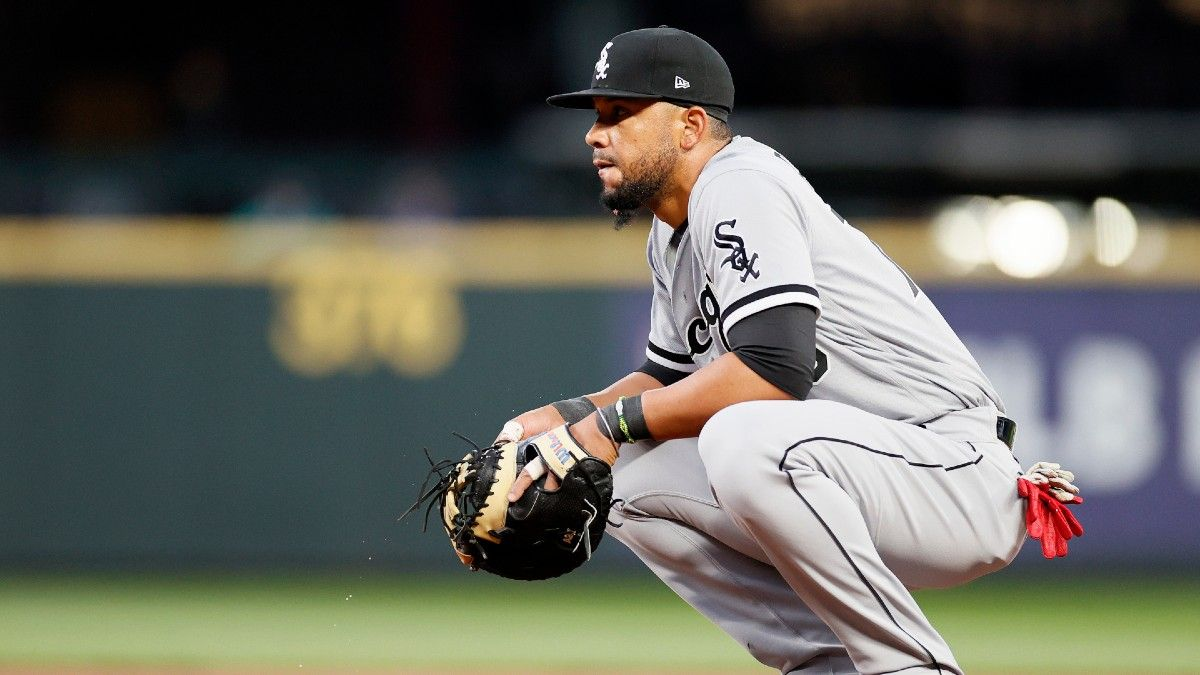 Wednesday MLB Betting Odds, Preview, Prediction for Cardinals vs. White Sox: Back Chicago to Complete Sweep (May 26) article feature image