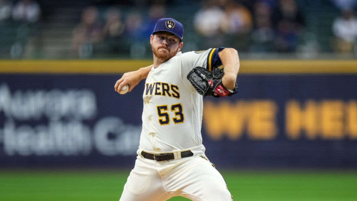 Tuesday MLB Odds, Preview, Prediction for Cardinals vs. Brewers: Hammer This Pitching Mismatch (Sept. 21) article feature image