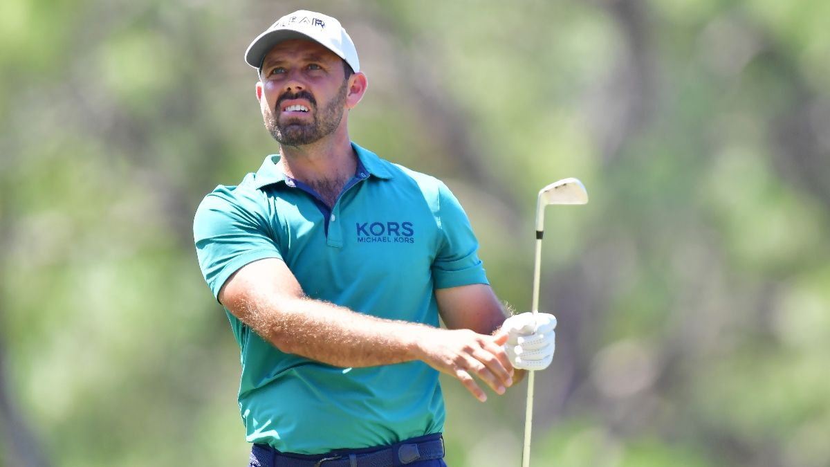 2021 Wells Fargo Championship Sleeper Picks: Our Favorite Longshot Bets at Quail Hollow article feature image