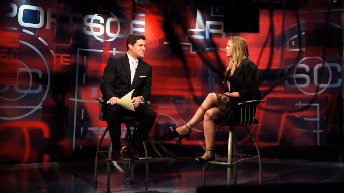 How ESPN Betting Show Host Won Nearly $300K on an NFL Draft Prop article feature image
