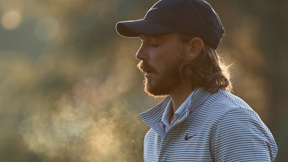 2021 PGA Championship Picks & Best Bets: Outrights, Sleepers, Longshots, Props and Matchups at Kiawah article feature image