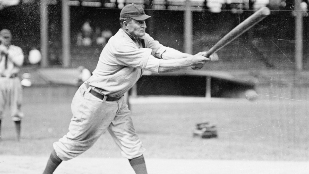 Honus Wagner T206 Sets New Record for Most Expensive Trading Card Sale Ever article feature image