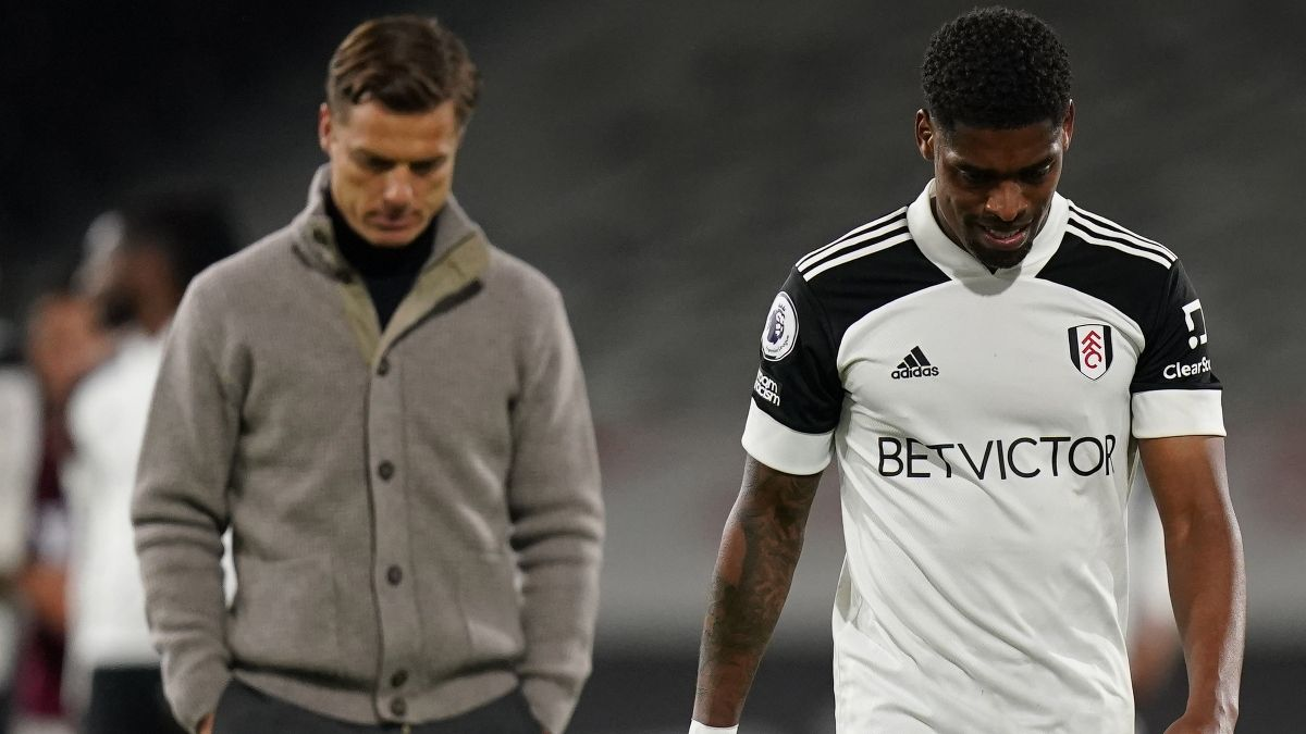 Southampton vs. Fulham Betting Odds, Preview, Prediction: Value on Total in Premier League Showdown (Saturday, May 15) article feature image