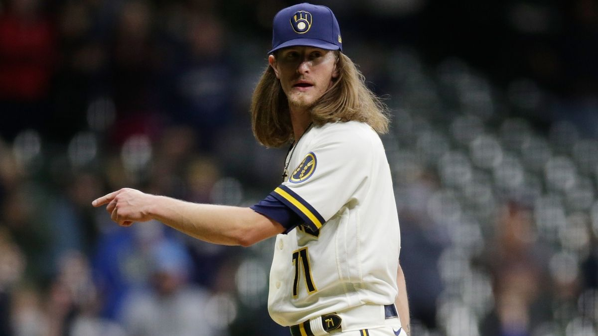 Fantasy Baseball Closer Report (Week 5): See Which Relievers Are Closing Games Now article feature image