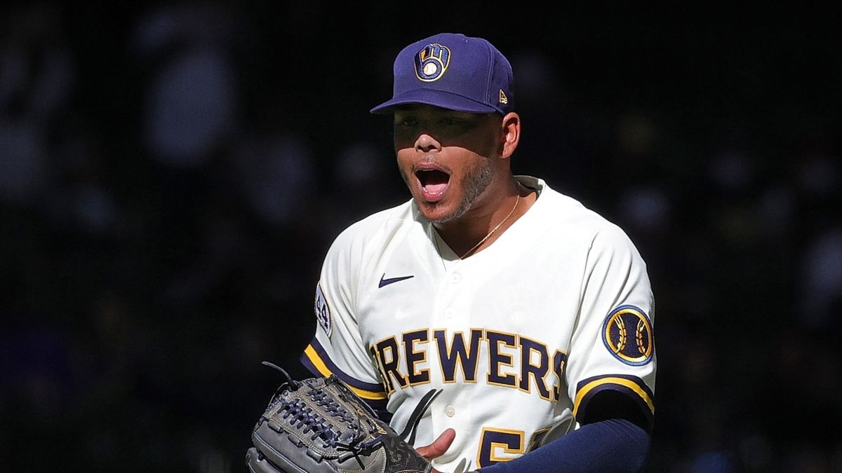 MLB Prop Picks For Monday: 2 Strikeout Unders To Bet In Angels vs. Yankees & Cubs vs. Brewers article feature image