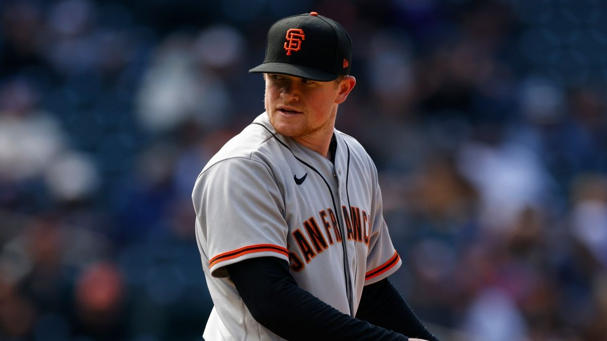 MLB Odds, Picks, Predictions for Wednesday: Our 2 Best Bets For Red Sox-Blue Jays & Giants-Dodgers (July 21) article feature image