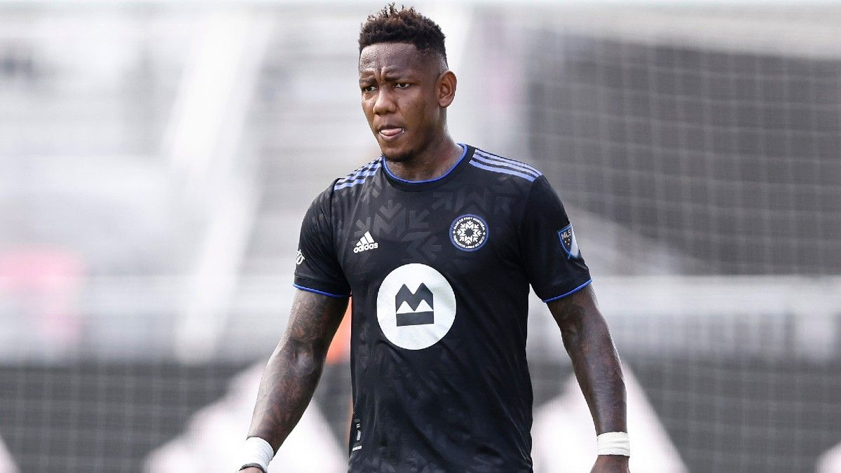 Chicago vs. Montreal MLS Odds, Preview & Picks: How To Bet Saturday's Matchup (May 29) article feature image