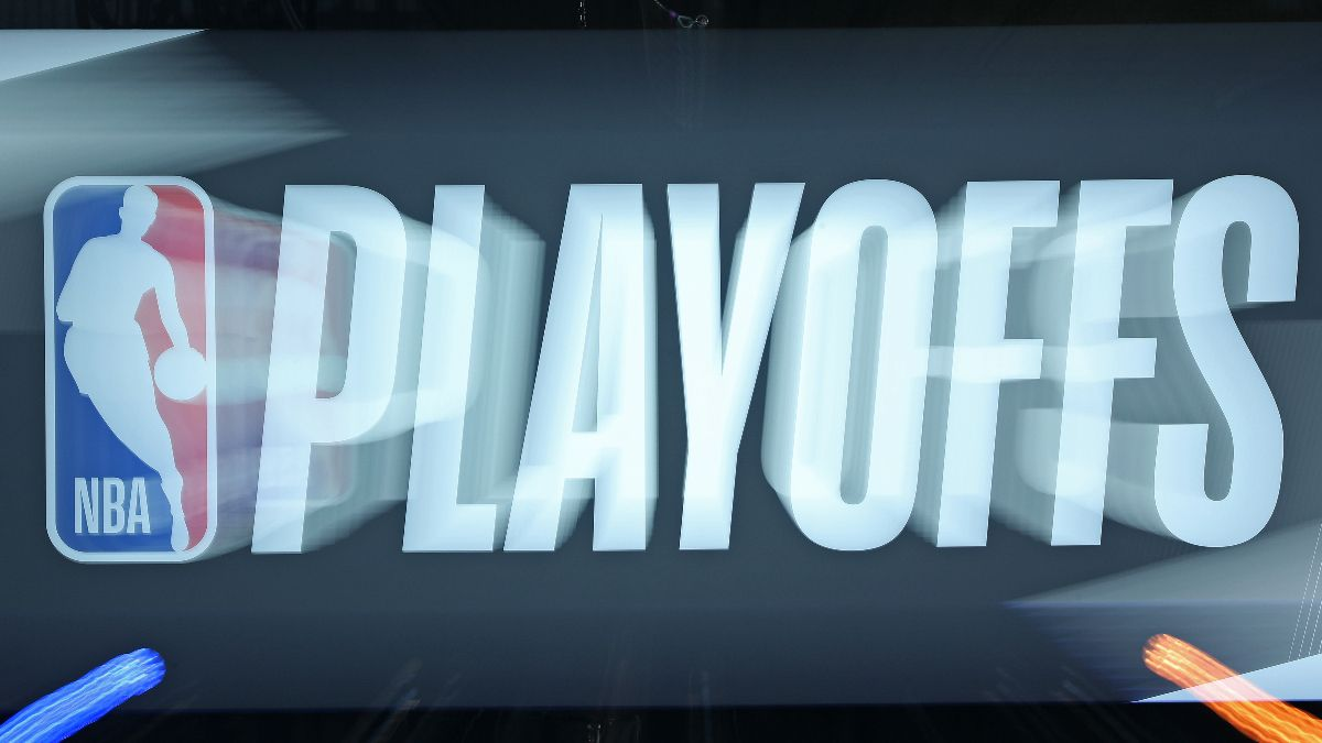 NBA Playoff Odds & Betting Preview: Our Best NBA Futures, First-Round Bets for the Postseason article feature image