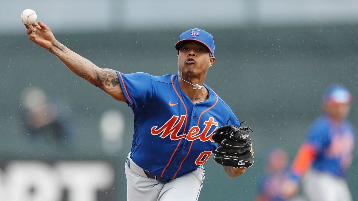 Orioles vs. Mets MLB Odds & Picks: Will John Means Have More Success in New York? (Tuesday, May 11) article feature image