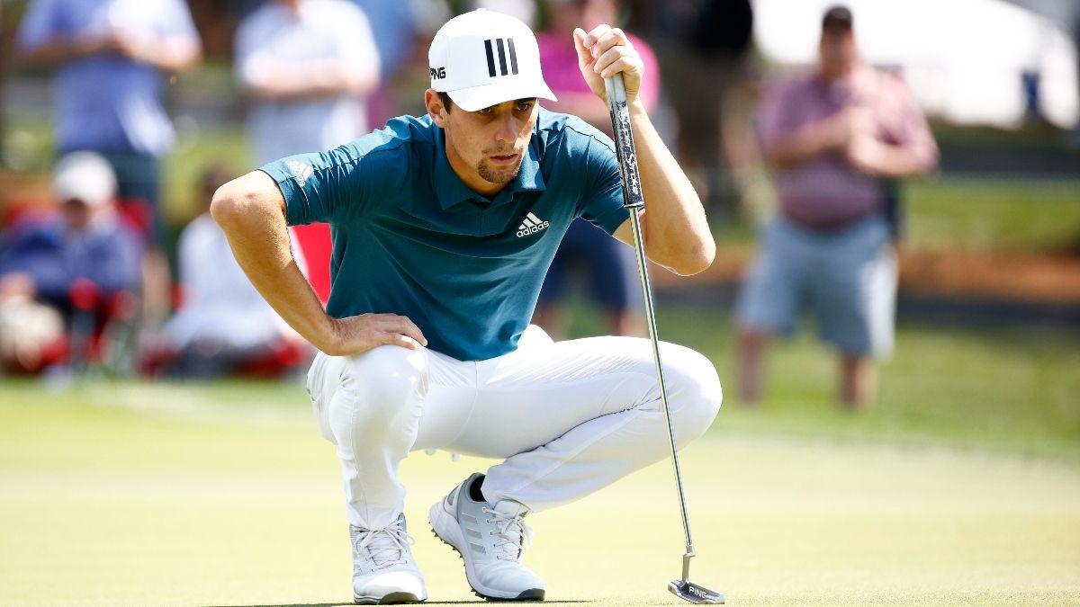 2021 PGA Championship Sleeper Picks: Our Favorite Longshot Bets at Kiawah Island article feature image