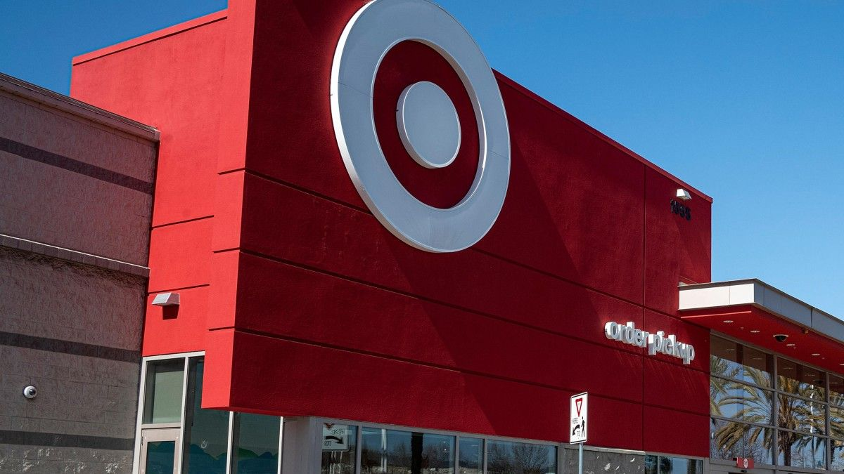 Target Suspends In-Store Trading Card Sales After Incident article feature image