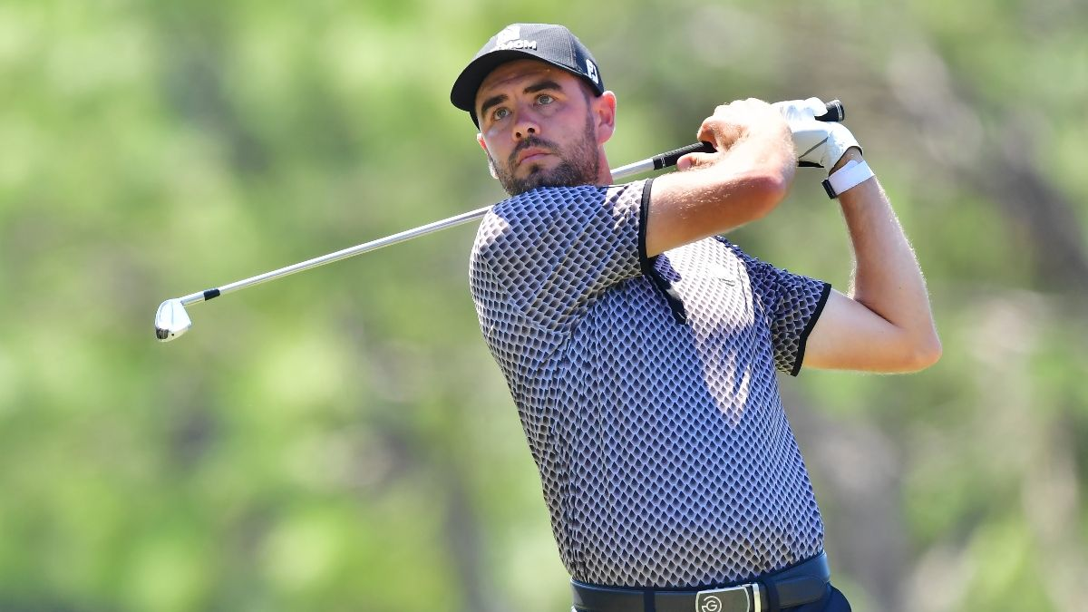 2021 Memorial Sleeper Picks: Our Favorite Longshot Bets at Muirfield Village article feature image