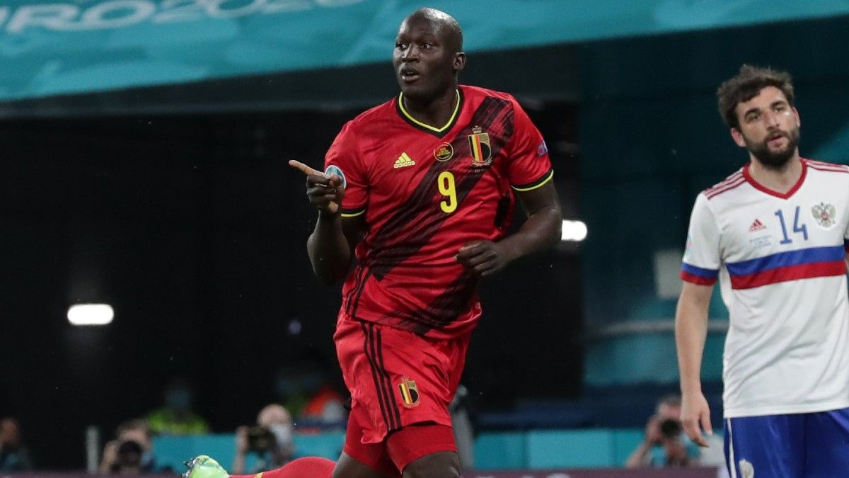 Denmark vs. Belgium Betting Odds, Pick, Prediction: Total Has Value in Euro 2020 Group Play (June 17) article feature image