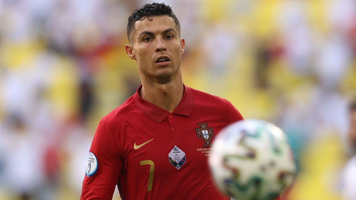 Euro 2020 Betting Trends: How It Started, How It's Going, And What Happens Next article feature image