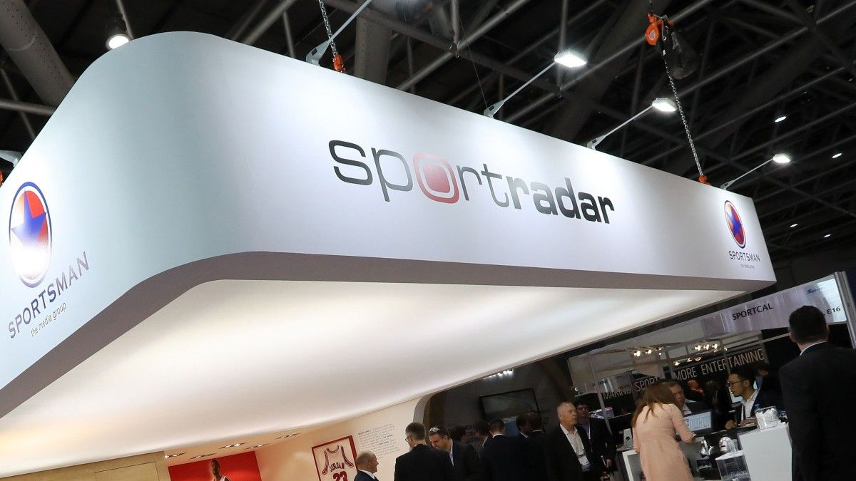 Sportradar Launches New Product That Will Integrate Live Betting into Broadcasts article feature image