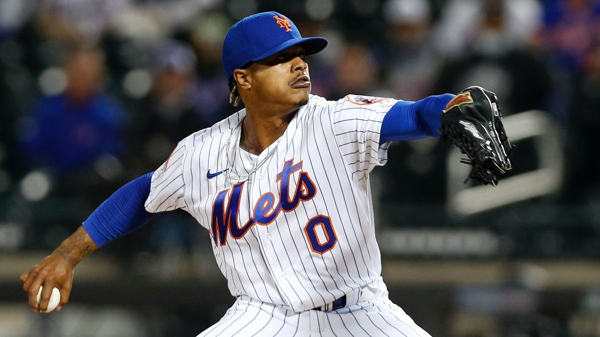 Sunday MLB Betting Odds, Preview, Prediction for Mets vs. Padres: Back Stroman, New York in Battle With San Diego (Sunday, June 6) article feature image