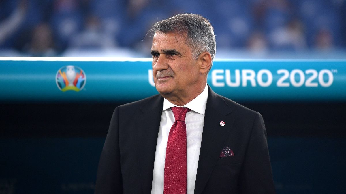 Turkey vs. Wales Odds, Picks, Predictions: Euro 2020 Betting Preview (June 16) article feature image