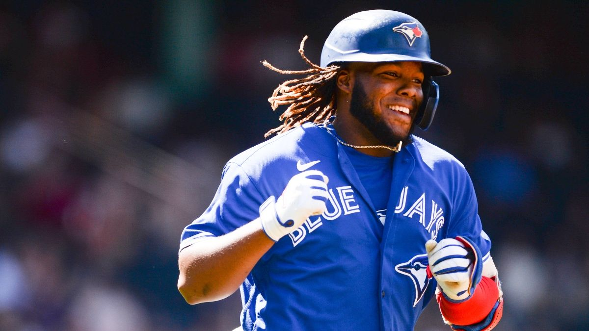 Tuesday MLB Odds, Picks, Predictions for Yankees vs. Blue Jays: Bet Toronto Comfortably (June 15) article feature image