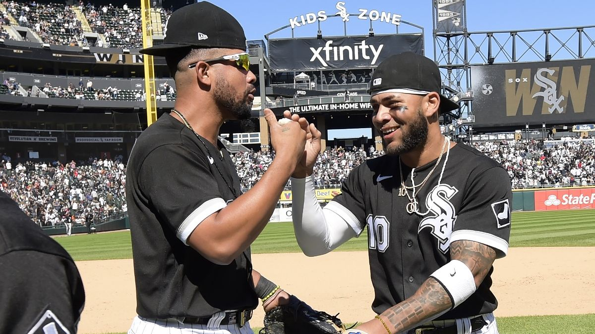 White Sox vs. Twins Odds, Preview, Prediction: Division-Leading Chicago Faces Minnesota (Wednesday, August 11) article feature image